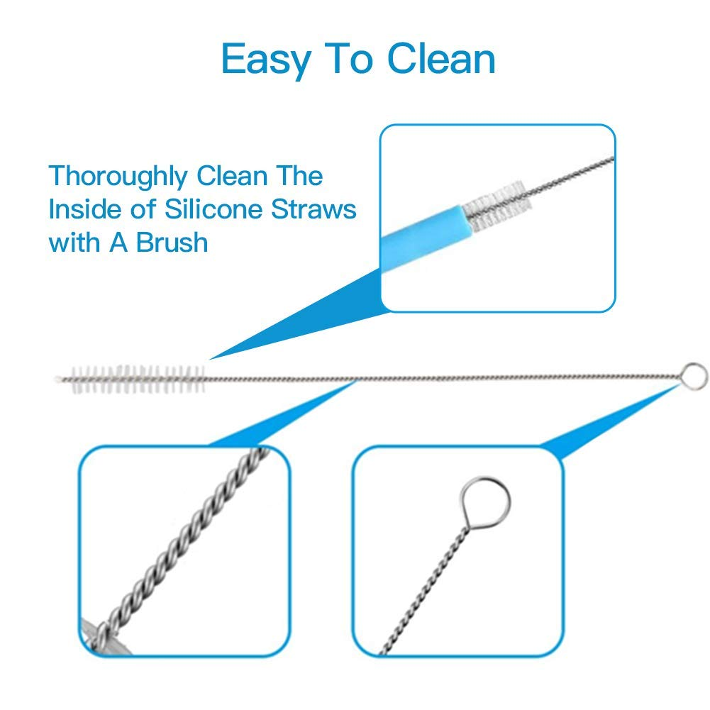 How to Clean Silicone Straws.jpg